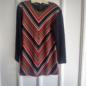 🍁LIZ CLAIBORNE  Tunic or Dress